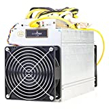 BITMAIN ANTMINER L3+ 504MH/s 800w